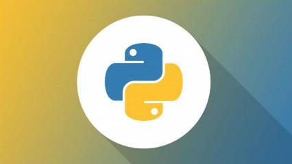 程序设计入门—Python