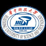 華中科技大學