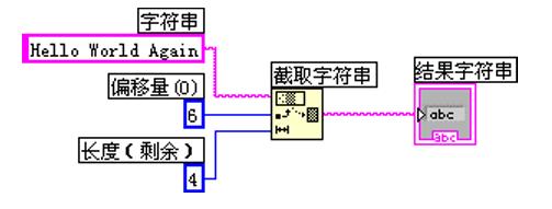 中国大学MOOC 2020春LabVIEW与虚拟仪器技术(周文松)(哈尔滨工业大学)1452587222 最新慕课完整章节测试答案