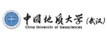 中國地質大學(武漢)