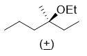 中国大学MOOC 有机化学选论(杭州师范大学)1450310331 最新慕课完整章节测试答案