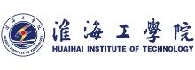 江蘇海洋大學