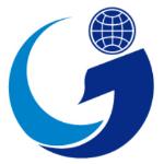 广州市轻工技师学院