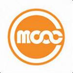 中国高校计算机教育MOOC联盟