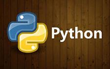 python实战