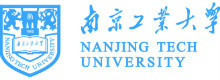 南京工業大學