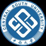 中南亚博体育教学课程内容