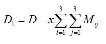 中国大学MOOC 线性代数学习指导(安庆师范大学)1459092162 最新慕课完整章节测试答案