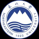 东北亚博体育教学课程内容