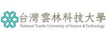 台湾云林科技大学