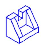 中国大学MOOC 现代工程图学(河南农业大学)1003004008 最新慕课完整章节测试答案