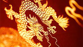 中国文化概论
