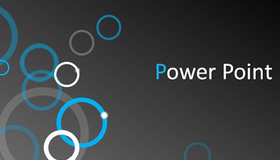 ppt2013企业级版式设计(level2)(第一季)>>