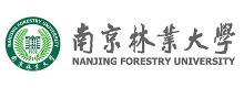 南京林業大學