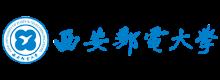 西安郵電大學