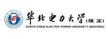 華北電力大學(保定)