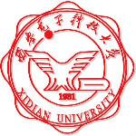 福彩3分快三计划—西安电子科技大学