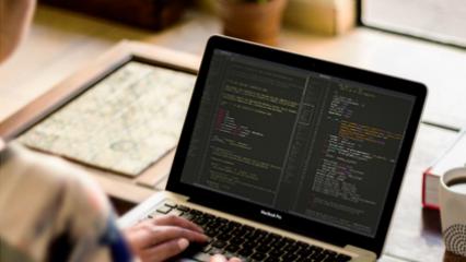程序设计入门—C语言