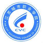 江苏城市职业学院
