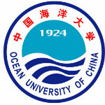 中国海洋亚博体育教学课程内容
