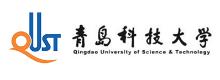 青島科技大學