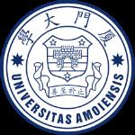 厦门亚博体育教学课程内容