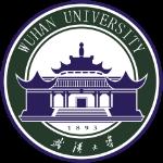 武汉亚博体育教学课程内容