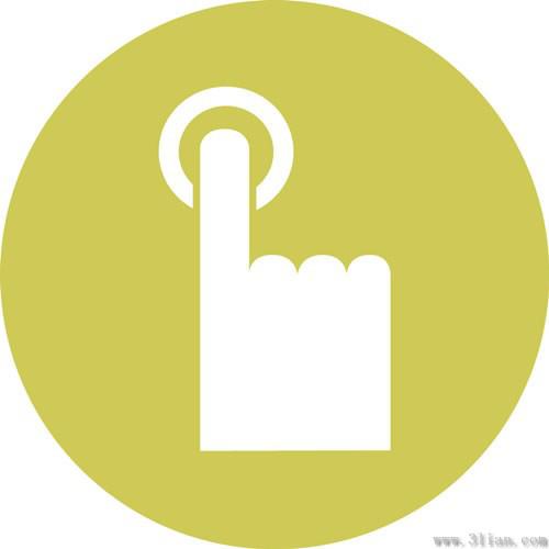 网易房产logo矢量图