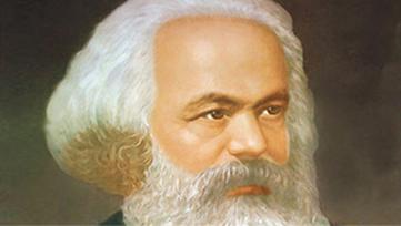 马克思主义哲学原理精粹九讲