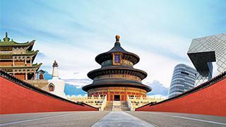 方言与中国文化