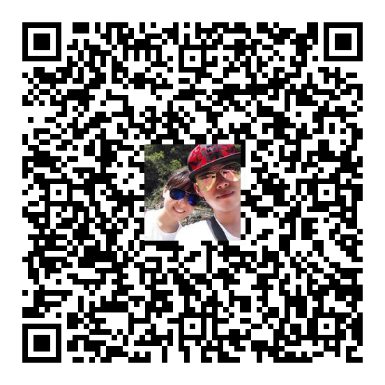 e8cf90fa-d501-475c-94e8-c4db89d5c829.jpg