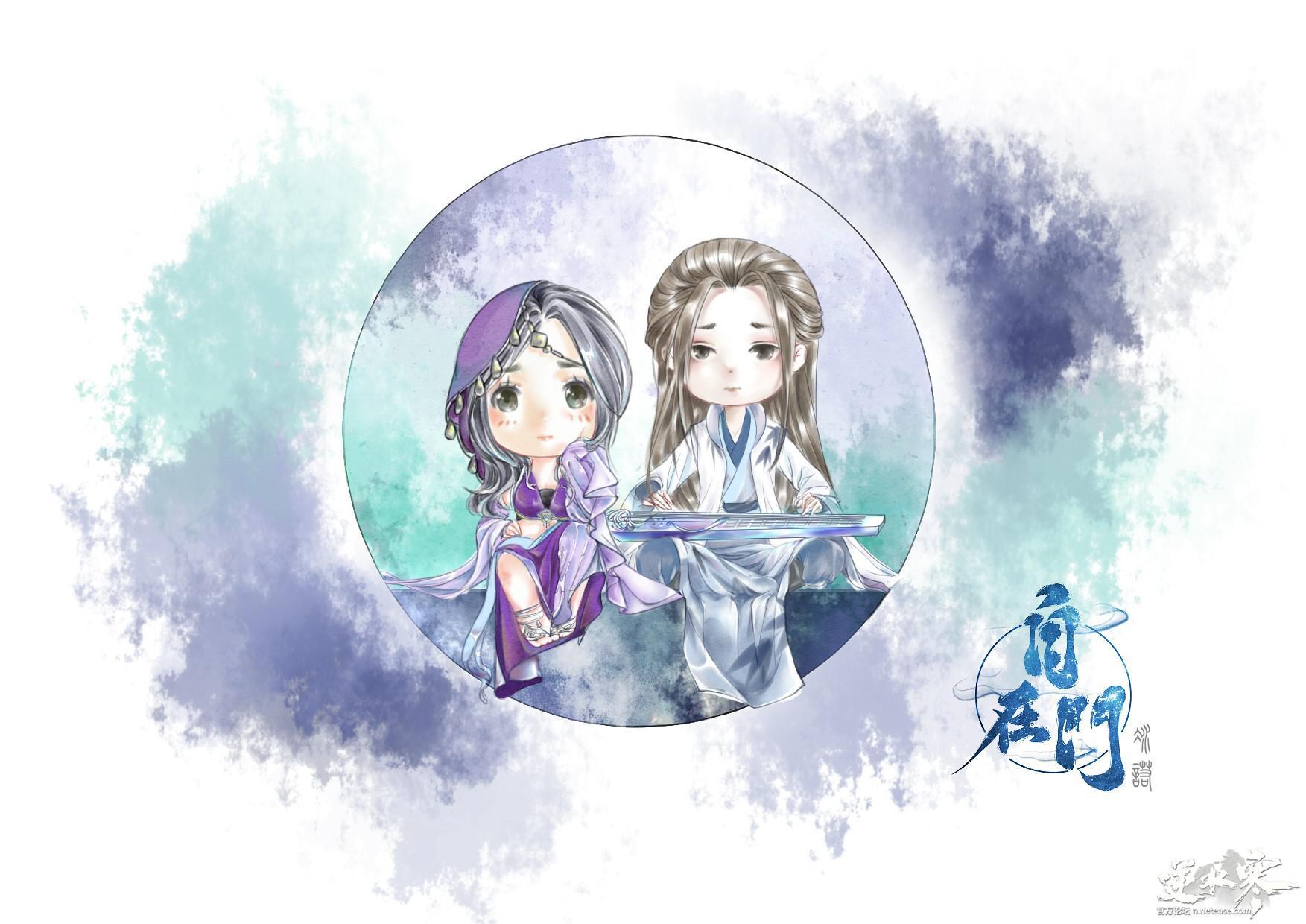 3神灵(男女)1.jpg
