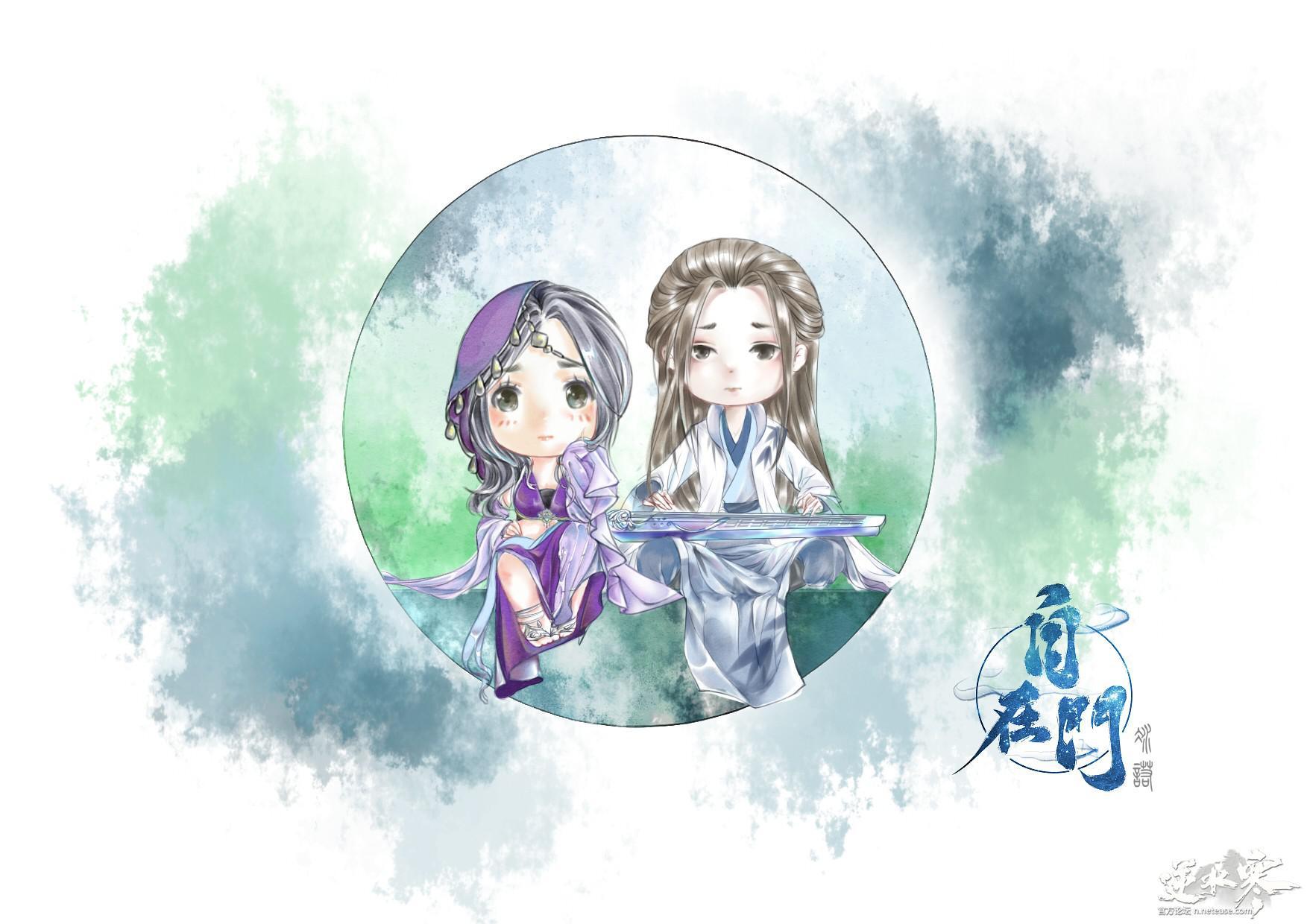 3神灵(男女)2.jpg