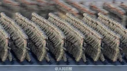 9-3大阅兵最难堪的还不是日本! - 一同博 - 一同博DE空间