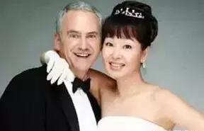 老外含泪诉说娶中国太太的下场,眼泪都笑出来了! - 黔中野草 - 黔中野草的博客