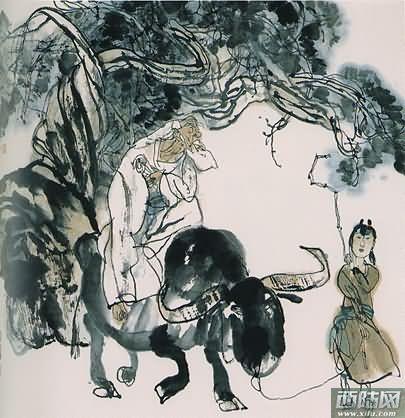 """震撼揭秘:十个有可能是""""外星人""""的中国人 - 长弓 - 长弓的博客"""