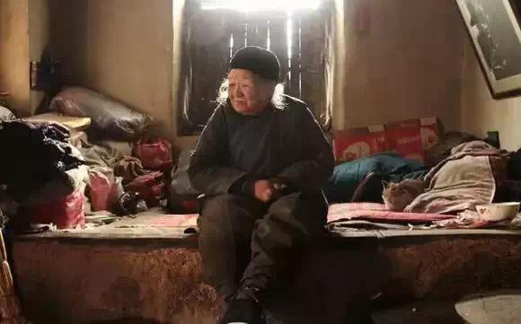 [转载]孩子,当我老了,希望你不要嫌弃我…… - bianxiaoxing84 - bianxiaoxing84的博客