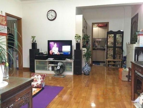 广州碧桂园 喜润热荐 业主换房 两房178万 正在火热约看房中