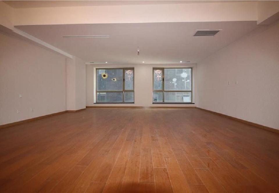 长安驿99平精装一居室630万 产权清晰 随时看房