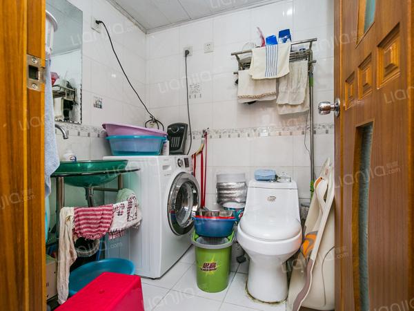 为你而选为你为家 雅特住区 1室0厅 63平
