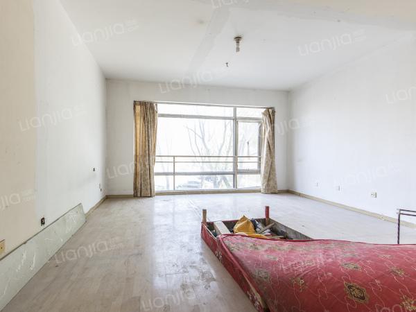 为你而选为你为家 东晶国际 3室2厅 122平