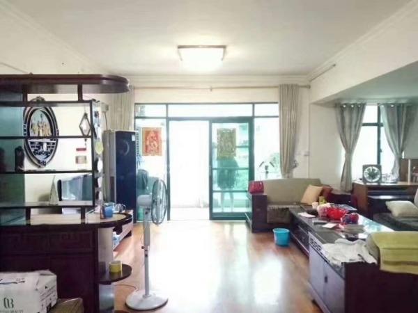 洛涛居北区  修3房 一 的决策 一辈子的寄托