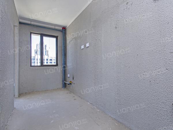 为你而选为你为家 天润福熙大道 3室2厅 160平