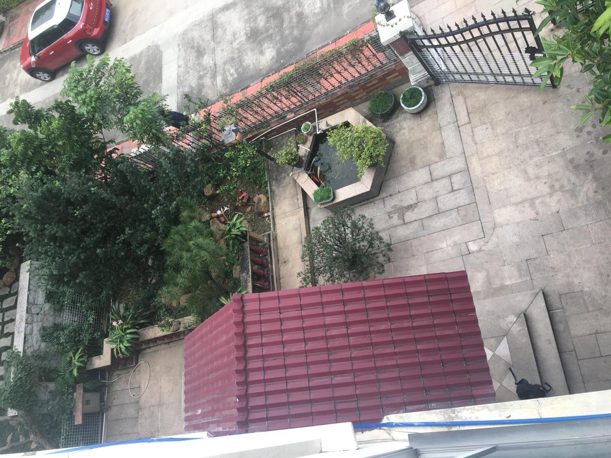 逸涛居 独立别墅 近200方私家花园 装修保养好 性.价比高