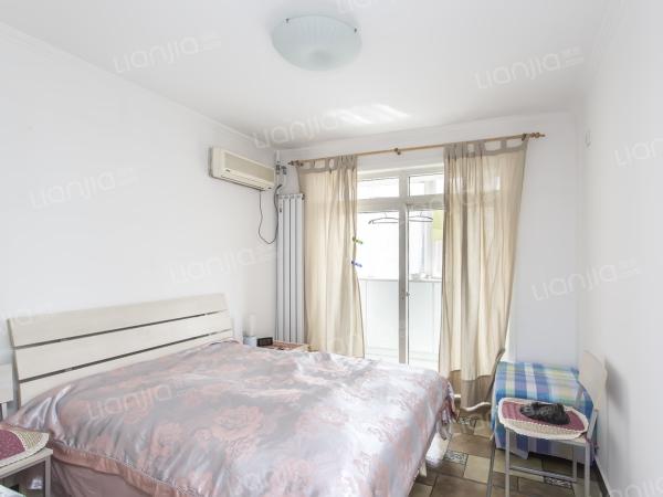 为你而选为你为家 正规一室一厅,可改两居,小区独立管理