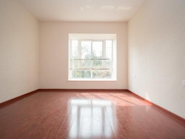 蓝色康园南向温馨三房可各付个税 112方 仅售650万业主诚