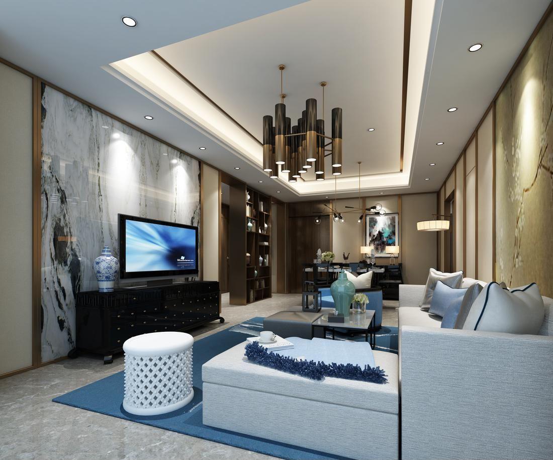 燕郊小户型一居两居开盘1.2万起准现房发售外地可购