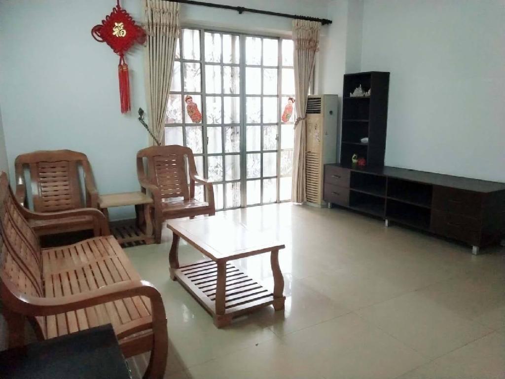 悦涛雅苑 南向三房 户型 物业 小区配套成熟