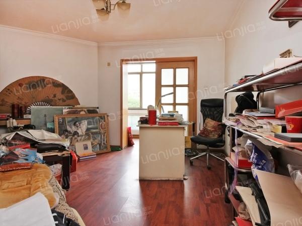 为你而选为你为家 天通苑东二区 3室2厅 148平
