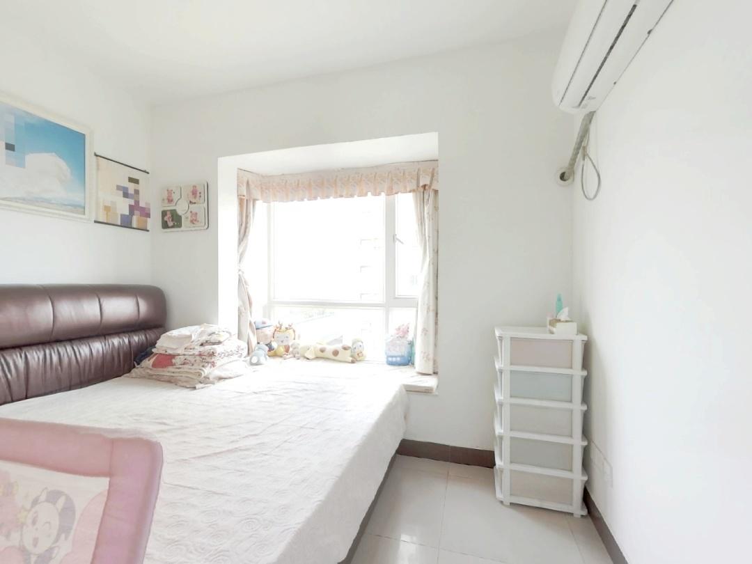 东澳广场 两房价 三房享受 室内 ,即买即住!